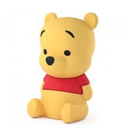 Philips stona dečija lampa SoftPal Winnie the Pooh LED 71883/34/p0