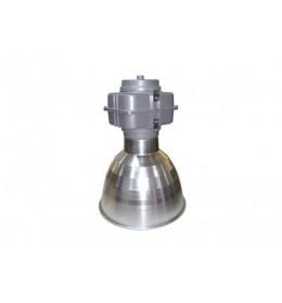 Lampa-reflektor 250W/415mm