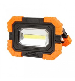 Led baterijska lampa 10-1