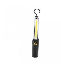 Baterijska led lampa W-WL 12-50