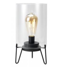Lampa HaveIt