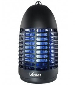 Lampa za uništavanje insekata Ardes AR6S07