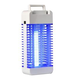 Lampa za uništavanje insekata Ardes AR6S11A