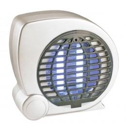 Lampa za uništavanje insekata Elit EL7730