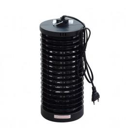 Lampa za unštavanje insekata 1x6W M780
