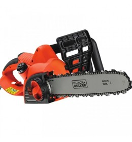 Lančana testera Black & Decker CS2040