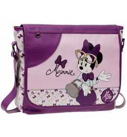 Laptop torba na rame Minnie Glam 32.950.51