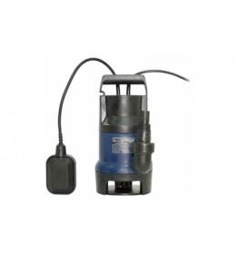 Pumpa za vodu Keno KE-PW750A