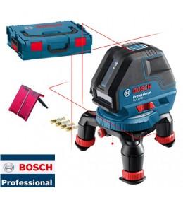 Laser za linije Bosch Professional GLL 3-50