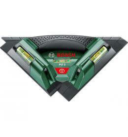Laser za pločice Bosch PLT 2