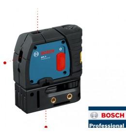 Laser za tačke Bosch Professional GPL 3