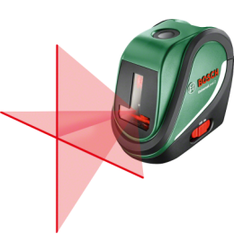 Laser za ukrštene linije UniversalLevel 2