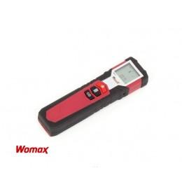 Laserski daljinometar Womax MK30