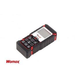 Laserski daljinometar Womax MK60