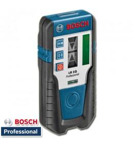 Laserski prijemnik Bosch LR 1 G Professional