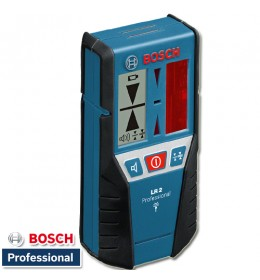 Laserski prijemnik Bosch LR 2 Professional