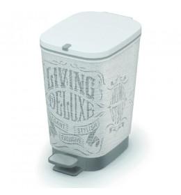 Kanta za smeće Chic Bin S Laundry Bag