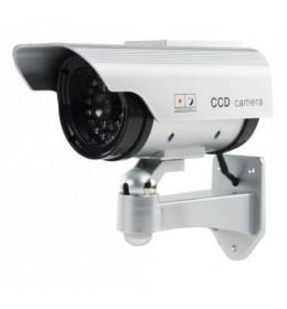 Lažna kamera SEC-DUMMYCAM35