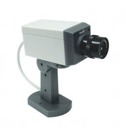 Lažna kamera