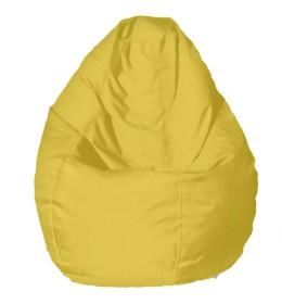 Lazy bag veliki lime