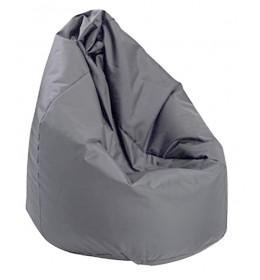 Lazy bag za decu GRAY