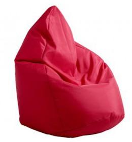 Lazy bag za decu PINK