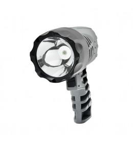 LED baterijska lampa CREE XP-E LED