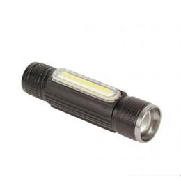 LED baterijska lampa W-WL 60