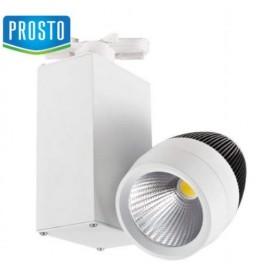 LED lampa na šinu LLS10630-23/DL PROSTO