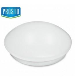 LED plafonjera 15W hladno bela LPF01O-CW-18
