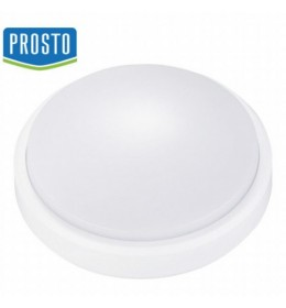 LED plafonjera 24W hladno bela LPF02O-CW-24 PROSTO