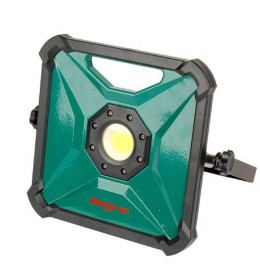 Led reflektor 30-1 Womax