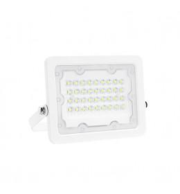 LED reflektor 30W Prosto