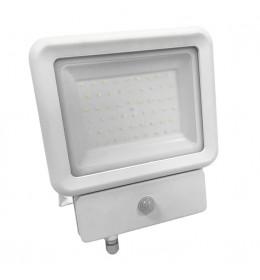 LED reflektor sa PIR senzorom 50W