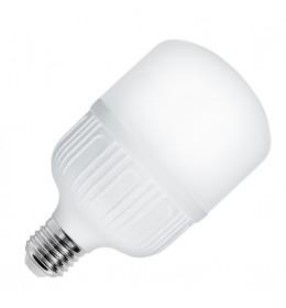 LED sijalica hladno bela 20W