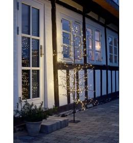 LED Svetleće Drvo Visine 200 cm