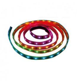 LED traka 60 LED / 5m LTR5050/60RGBW-12H