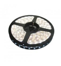 LED traka dnevno svetlo 60 LED / 1m LTR2835/60W-12H