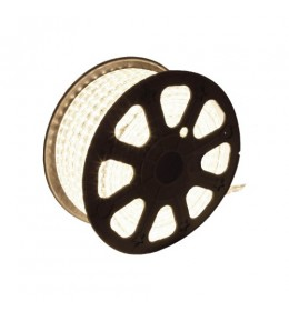 LED traka dnevno svetlo 60 LED / 1m LTR3528/60W-220ST
