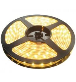 LED traka toplo bela 60 LED / 1m LTR5050/60WW-12S