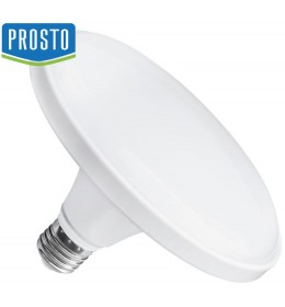 LED UFO sijalica hladno bela 34W LS-UFO185-CW-E27/33