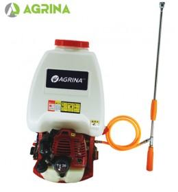 Leđna motorna prskalica za voće 25L Agrina MP25