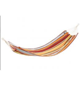 Ležaljka Easy Camp Cayman