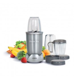 Nutri blender Fresh Mix 700W LFM-0414