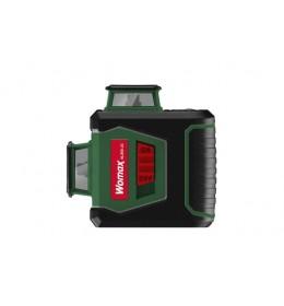 Linijski laser ukršteni 360 NL360-2C