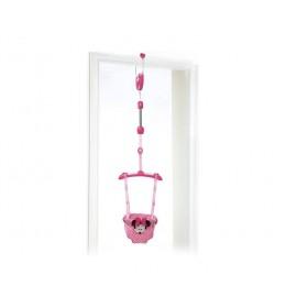 Ljuljaška džamper za vrata minie mouse