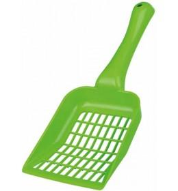 Lopatica za čišćenje toaleta za mačke Trixie 4049