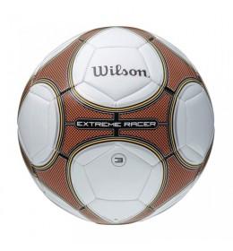 Fudbalska lopta Wilson Extreme Racer SZ3