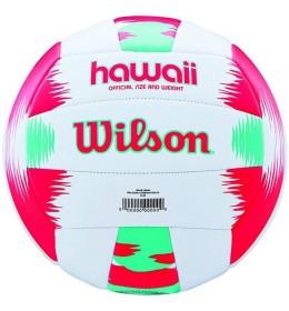 Lopta za odbojku Wilson Avp Hawaii