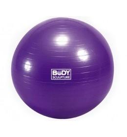 Lopta za pilates BB-001 75 cm